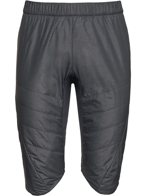 Odlo Irbis Shorts Men black